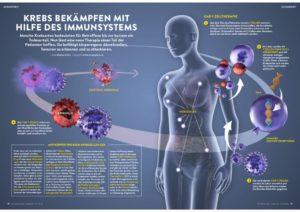 thumbnail of 2018-07-19_SchweizerFamilie_Immuntherapie